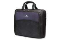 Cologne Notebook Computer Briefcase for up to 17″