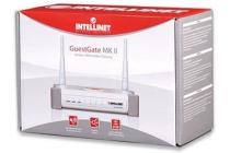 Intellinet GuestGate MK II Wireless 300N HotSpot Gateway SRP €299