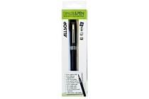 Allsop Touch Screen Stylus & High Quality Pen