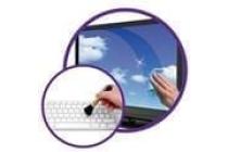 Screen & Keyboard Cleaner