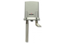 Wireless 300N Outdoor PoE Access Point – **LEAD TIME APPROX 1 WEEK**