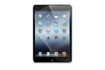 MH iPad Mini Screen Protector,CrystalFilm SR Smudge-Resist
