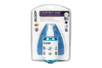 Allsop Clearview Maxi
