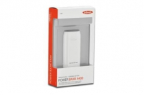 Power Bank for Smartphones,Tablets,iPhone,Ipad Mp3 4400mAh
