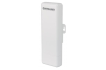 Wireless 150N Outdoor Range Extender / Access Point UP to 1 Km