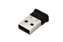 Bluetooth V4.0 + EDR Tiny USB Adapter, Class 2