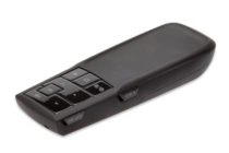 Bluetooth® Remote Control for Smartphones and Tablets