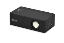 Ednet Magic Sound Pro NFA Speaker