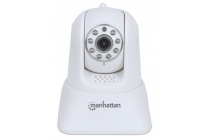 MH Baby Monitor Camera, Wireless,VGA resolution,M-JPEG+MPEG4