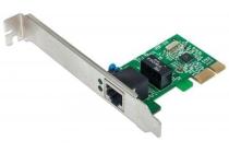 Gigabit PCI Express Network Card 10/100/1000 Mbps PCI Express Ethernet Card
