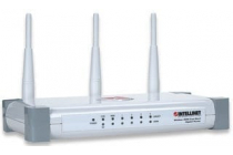 Intellinet Wireless 450N Dual-Band Gigabit Router