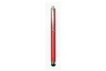 Allsop Touchscreen Stylus Red