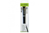 Allsop Touch Screen Stylus & High Quality Pen