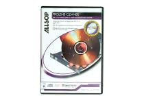 Allsop Pro Lens Cleaner