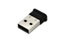 Bluetooth V4.0 + EDR Tiny USB Adapter, Class 2