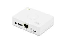 Digitus Wireless TV Streaming Box Full HD 1080