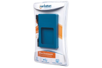 Drive Enclosure Hi-Speed USB 2.0, SATA, 2.5″, Blue