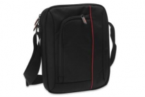 Tablet Messenger Bag 10.2″ with pockets