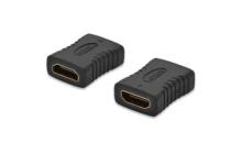 Ednet HDMI Joiner F / F