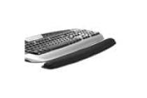 Comfortfoam Keyboard Wrist rest