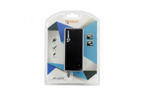 Charging Adapter for Acer notebooks 65W 19V