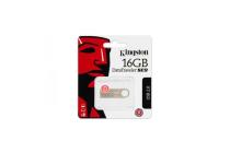 Kingston DataTraveler DTSE9H 16GB Ultra Thin USB Flash Drive