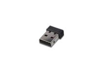 DIGITUS Wireless 150N USB Adapter