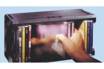 Allsop CD-Rom Organiser 25 (Black)