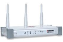 Intellinet Wireless 450N Dual-Band Gigabit Router