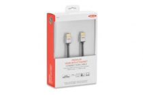 10 Meter HDMI Premium Cable  A M/M w/Ethernet 4K Ultra HD Cotton