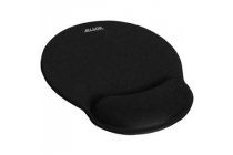 Comfortfoam Mouse Pad Wristrest Black