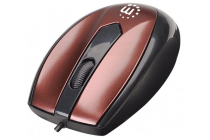 10 USB High Quality Mice