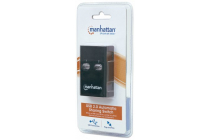 Sharing Switch 2 Port Hi-Speed USB 2.0 Automatic Sharing Switch