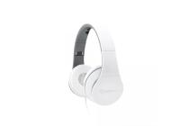 HEADSET SBOX HS-501 WHITE