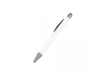 Stylus Pen 1702 – White