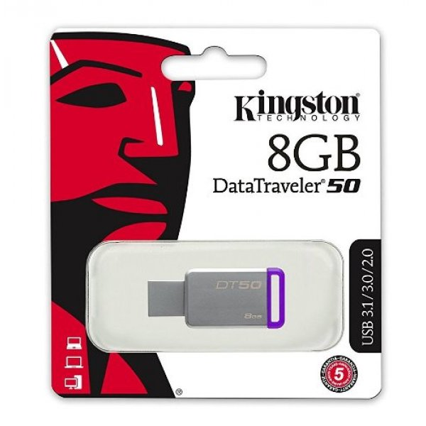 4601-kingston-data-traveler-dt50-8gb-usb-3-0-flash-drive-3093-600x600