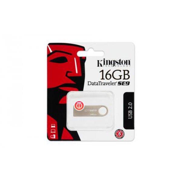4606-kingston-datatraveler-dtse9h-16gb-ultra-thin-usb-flash-drive-667-600x600