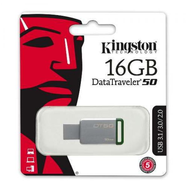 4617-kingston-data-traveler-dt50-16gb-usb-3-0-flash-drive-2834-600x600